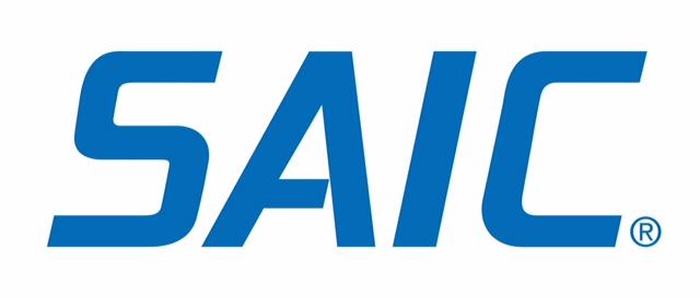 SAIC Sponsor