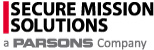 Secure Mission Solutions Sponsor