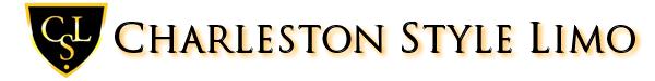 Charleston style limo sponsor