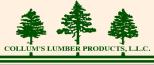 Collum Lumber Sponsor