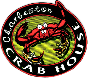Crab House Sponsor