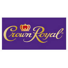 Crown Royal Sponsor