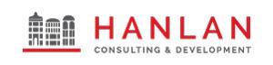 Hanlan Sponsor