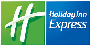 Holiday Inn Express Sponsor