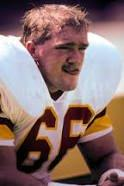 Joe Jacoby