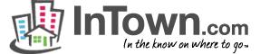 InTown Sponsor