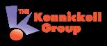 Kennickell Sponsor