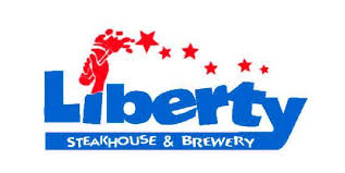 Liberty Steakhouse Sponsor