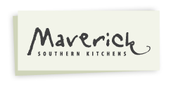 Maverick Southern Kitchen Sponsor