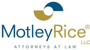 Motley Rice Sponsor