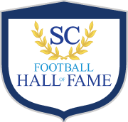 South Carolina Hall of Fame Sponsor