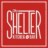 The Shelter Kitchen and Bar Sponsor