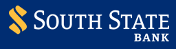 south-state-bank-logo