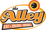 The Alley Sponsor