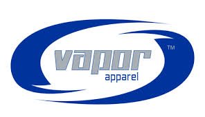 Vapor Apparel Sponsor