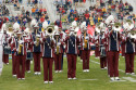MOHBowl Halftime-Show
