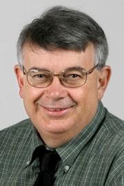 Frank Wooten Columnist