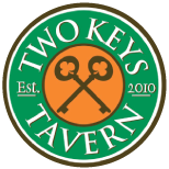 Two Keys Tavern Sponsor