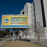 MOHB billboard