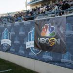mohb sponsor NBC