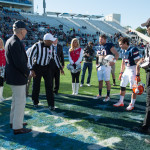 MOHB game coin toss