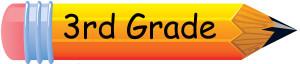 third-grade-banner